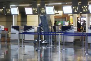 Где купить сигареты в аэропорту толмачево сигареты собрание купить в минске
